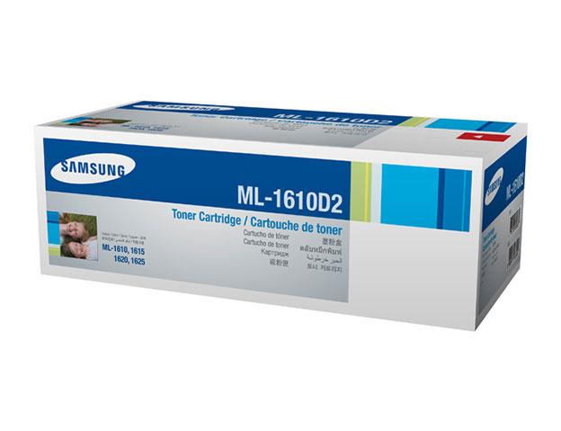 тонер касета за SAMSUNG ML 1610/1610D