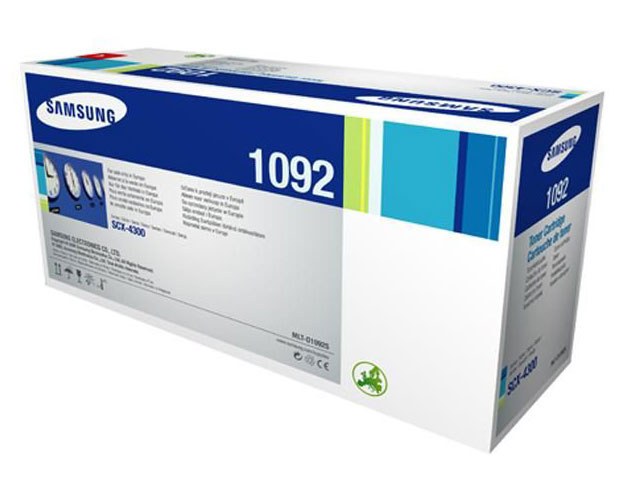 тонер касета за SAMSUNG SCX-4300