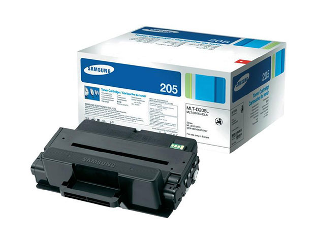 тонер касета за Samsung SCX4833