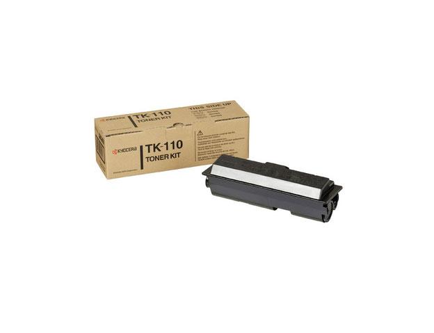 тонер касета KYOCERA TK-110