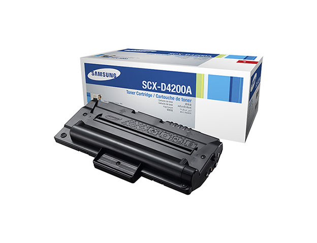 тонер касета за SAMSUNG SCX 4200