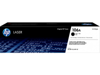Тонер касета HP 106