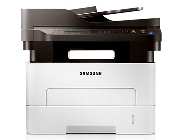 МФУ Samsung SL-M2675F
