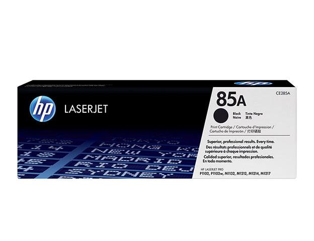 Тонер Касета за HP 85A CE285A