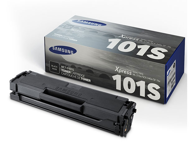 тонер касета за SAMSUNG ML-2160