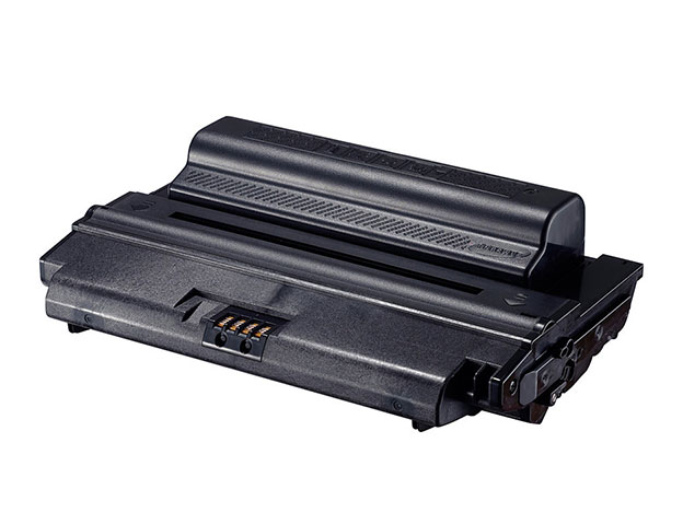 тонер касета за SCX-D5530B