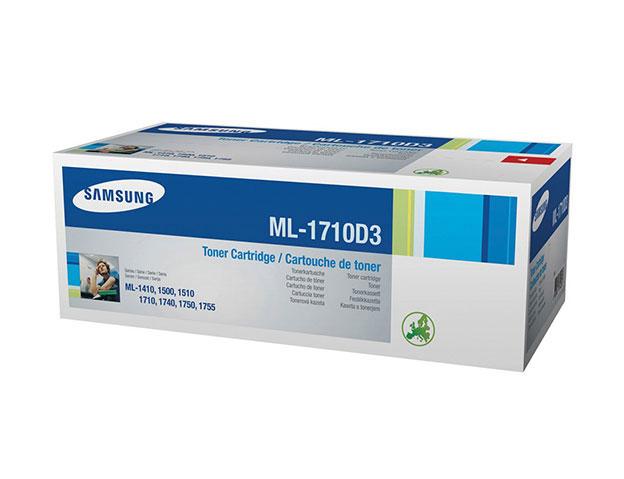 тонер касета за Samsung ML-1510