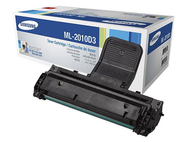 тонер касета за Samsung ML-2010