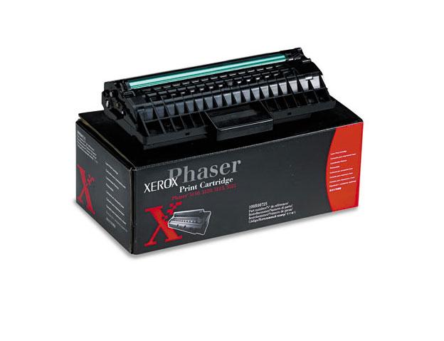 тонер касета за XEROX Phaser 3120/3121/3130