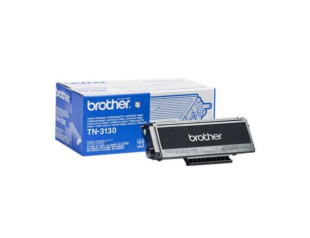 тонер касета Brother TN3130