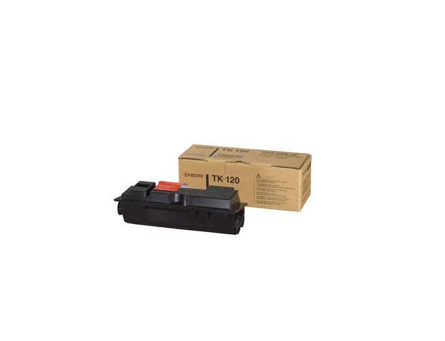 тонер касета KYOCERA TK-120